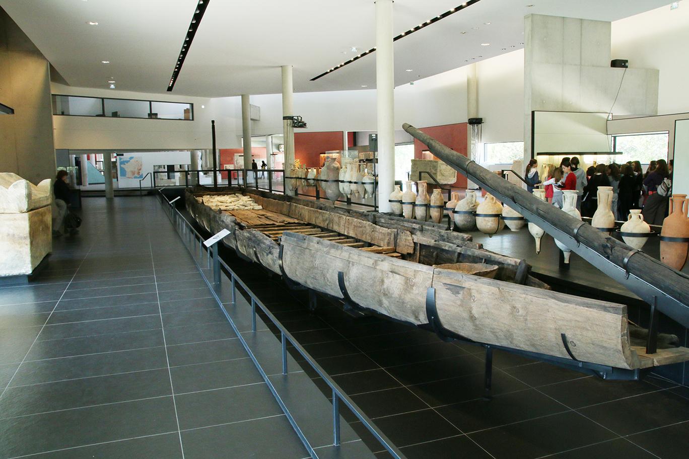 musee_decouverte_arles_antique_congres