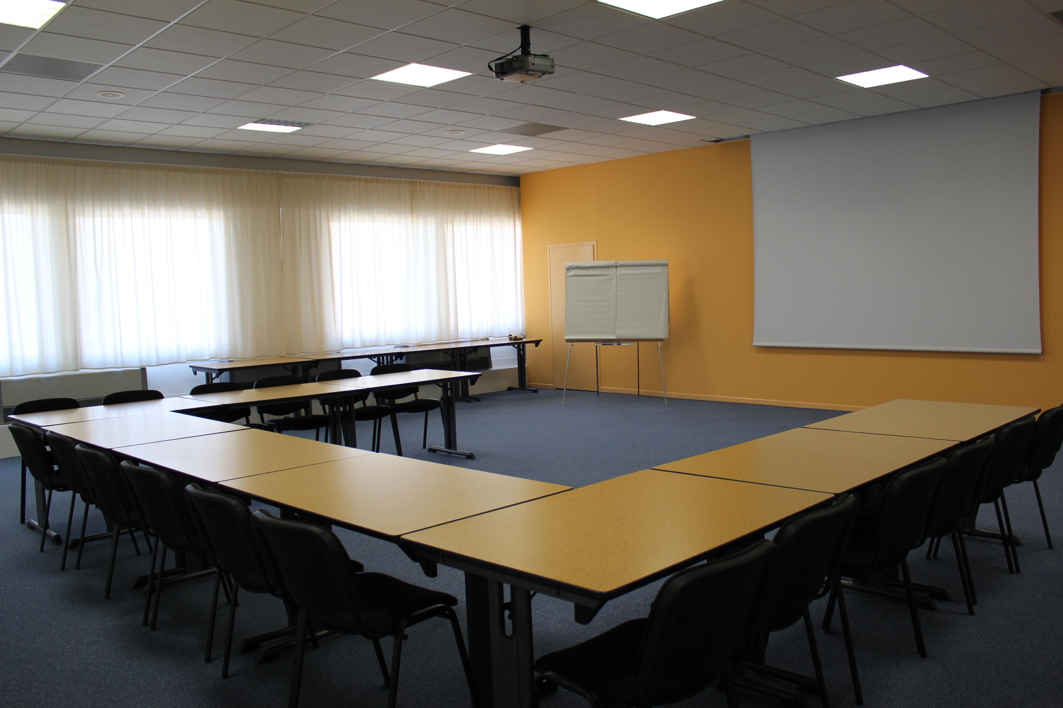 salle_seminaire_arles